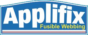 Applifix