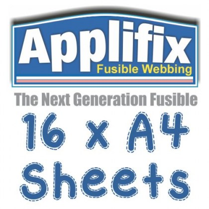 applifix-16-NEW18