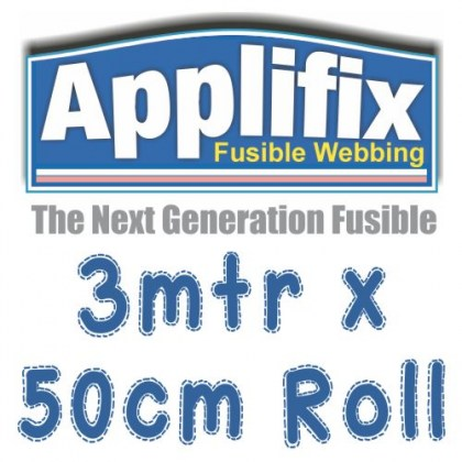 applifix-3-NEW18