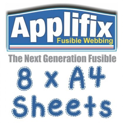 applifix-8-NEW18